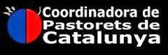El bloc de notes d'en Toni - El bloc de notas de Toni - Toni de koadernoan -O caderno de Toni: Tots els Pastorets de Catalunya 2014-2015