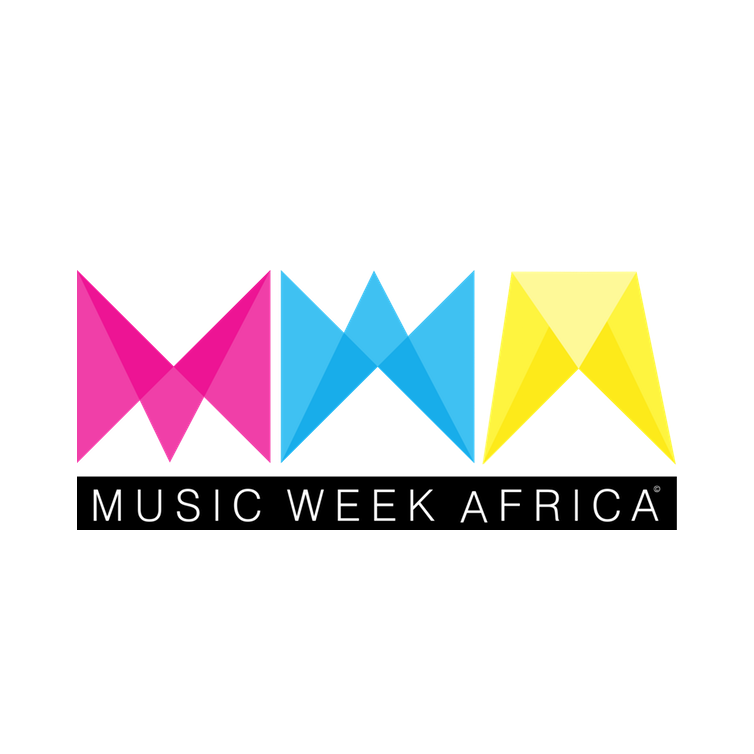 Music Week Africa: