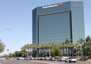Check status of bank of america home equity loan