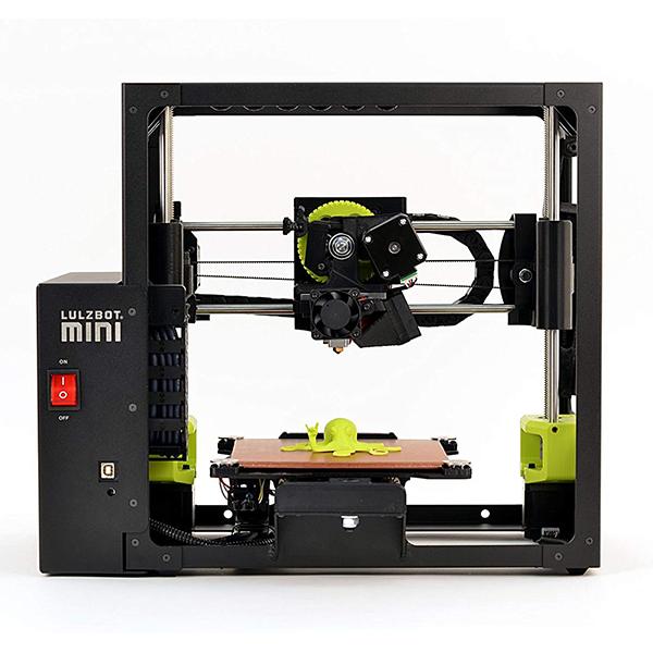 What Is The Best Beginner 3D Printers?
