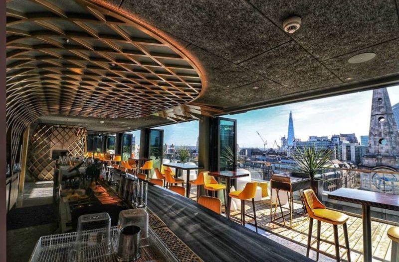 jin-bo-law-interior-view-banks-sadler | London restaurants ...