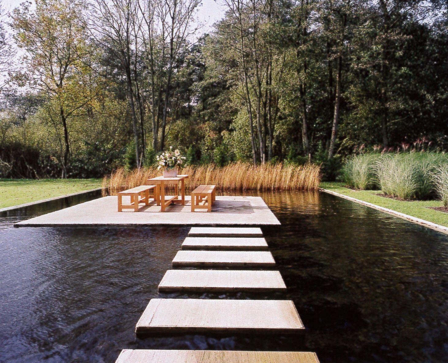 Pin by Kellen Goodell on Landscapes+Gardens | Pinterest | Decking ...