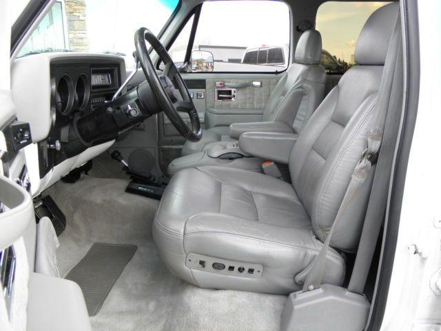 Diamond Plate Door Kick Plate Custom Chevy Trucks Silverado Truck Classic Pickup Trucks