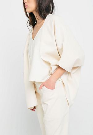 fd44076c3e4 Elizabeth Suzanne kimono made to order in Nashville