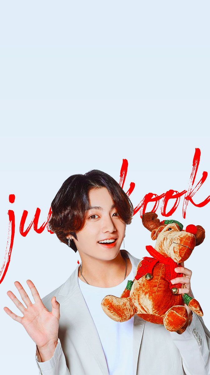 Bts Christmas 2020 BTS X Christmas 🎄💜 in 2020 | Bts jungkook, Jungkook, Bts christmas