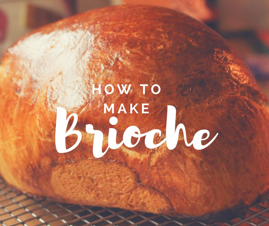 How To Make Brioche First Ramsay Masterclass Assignment Suzie The Foodie Chef Gordon Ramsay Gordon Ramsey Recipes Chef Gordon Ramsey