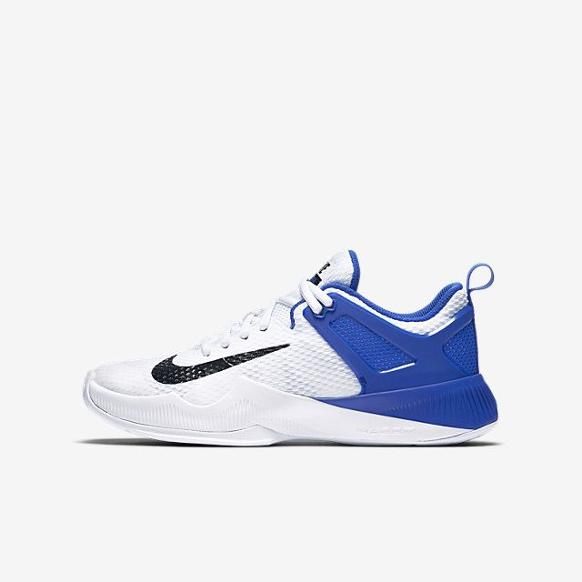Products Engineered For Peak Performance In Competition Training And Life Shop The Latest Innovation At Nike Com Volleyball Shoes Nike Nike Men