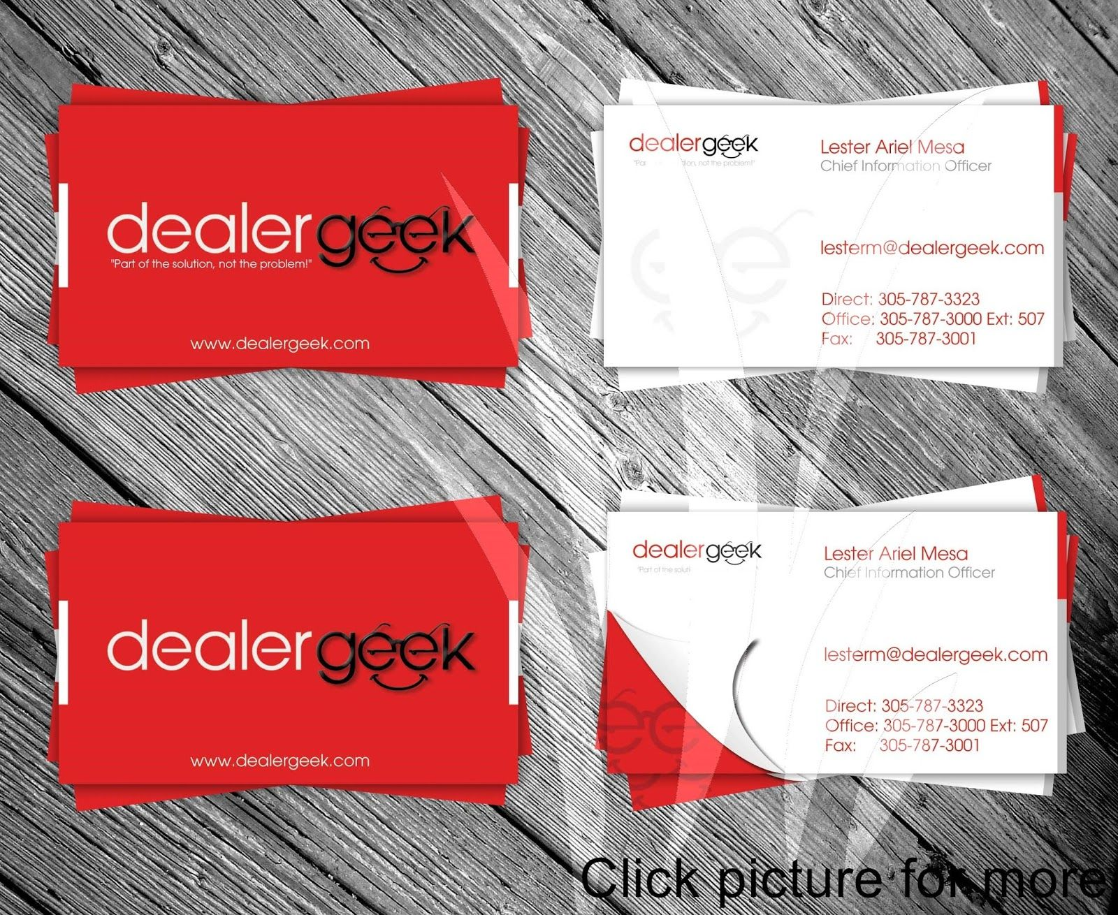 Business Flyer Cards Business Flyer Card Business Cards Flyers Business Card Flyer Templates Busin Flyer Template Business Card Mock Up Printing Business Cards