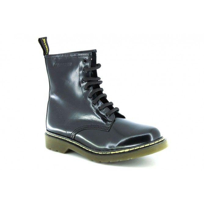 Schuhe fur winter 2014