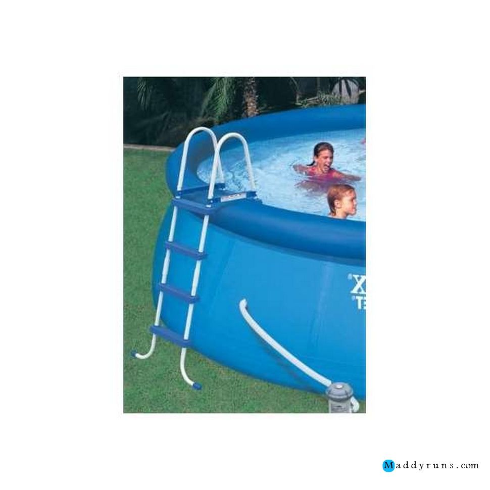 Swimming Pool Swimming Pool Ladders Stairs Replacement Steps For Swimming Pool Ladder Parts Ingr Swimming Pools Inground Swimming Pool Ladders Swimming Pools