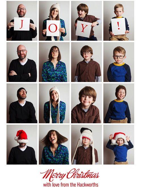 christmas cards ideas Christmas Pinterest Xmas, Photo booths