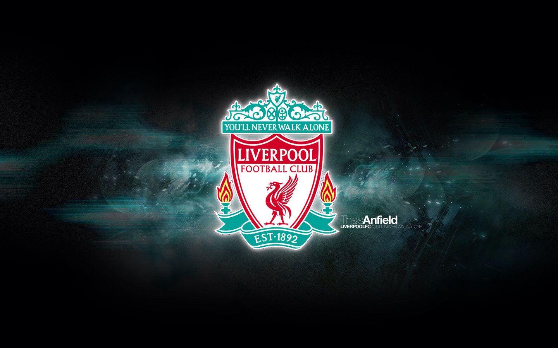 Liverpool fc liverpool pinterest liverpool fc voltagebd Gallery