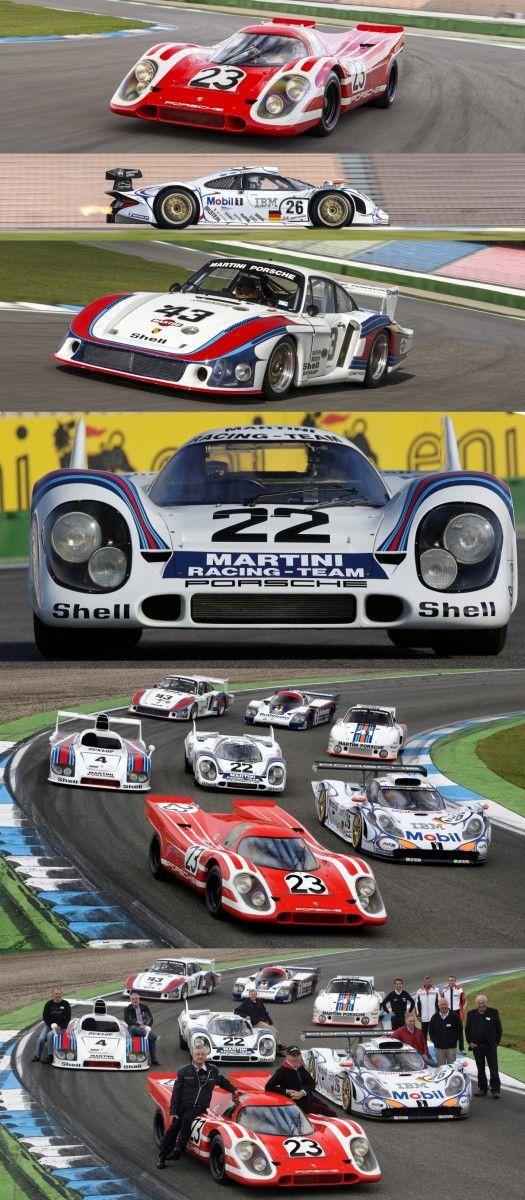 Porsche Le Mans Racing... #vandelco #vandel #gentlemandriver #24hlemans #porsche #porsche908 #f1 #cars #car #f1grandprix #drivetastefully #endurance #motorsport #fashion #6hCOTA #vintagecar #classicdriver #driver #SingaporeGP #Racing #instacar
