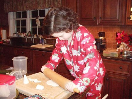 """""""Forgotten"""" Cookies #forgottencookies """"Forgotten"""" Cookies (From Mary - My family adds pecans too! One of my favorite cookies!) #forgottencookies """"Forgotten"""" Cookies #forgottencookies """"Forgotten"""" Cookies (From Mary - My family adds pecans too! One of my favorite cookies!)"""