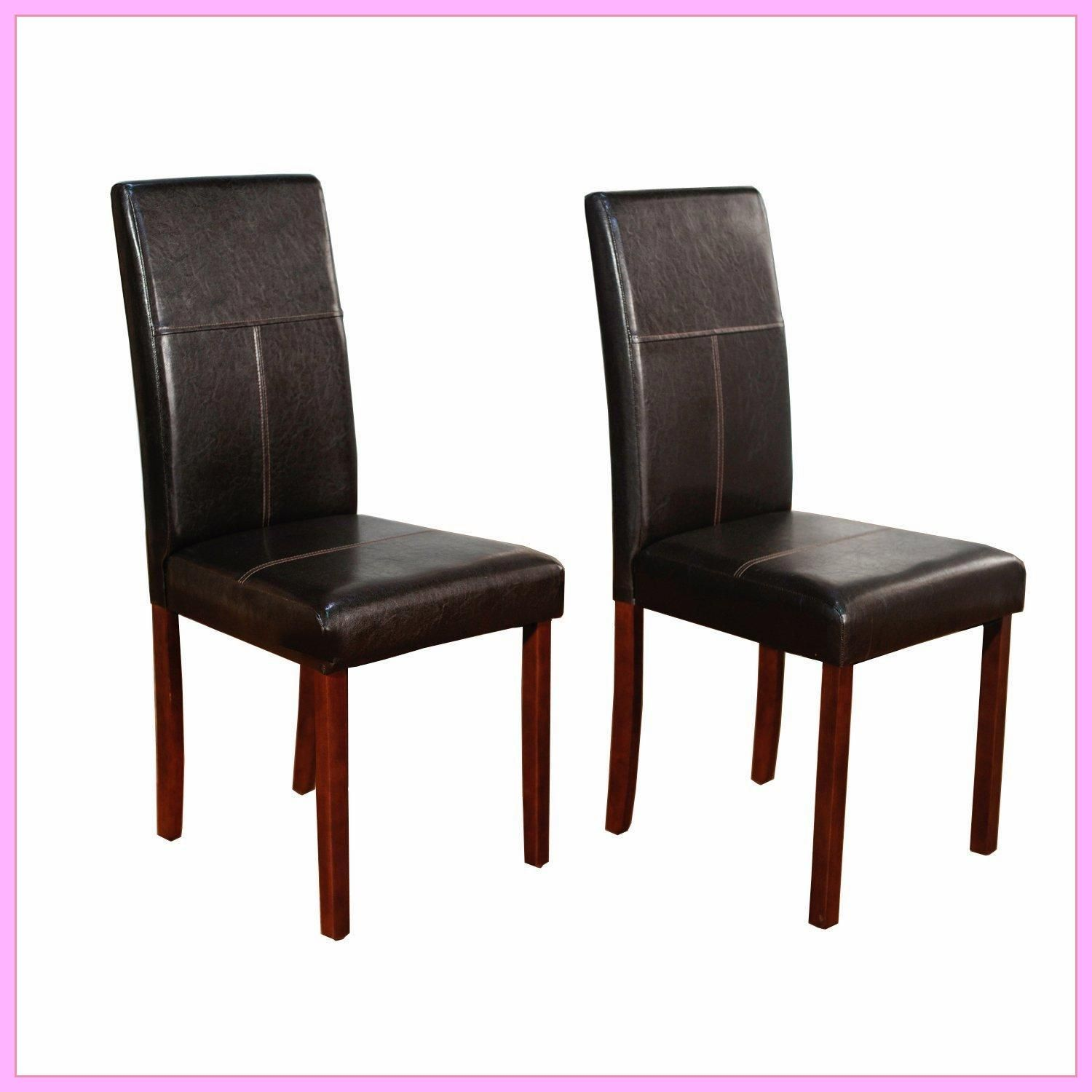 82 Reference Of High Chair Cover Target In 2020 Parsons Dining Chairs Leather Single Chair Highchair Cover