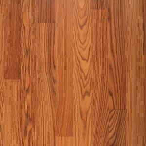 Oak Wood Floor Laminate Flooring Flooring Oak Laminate Flooring