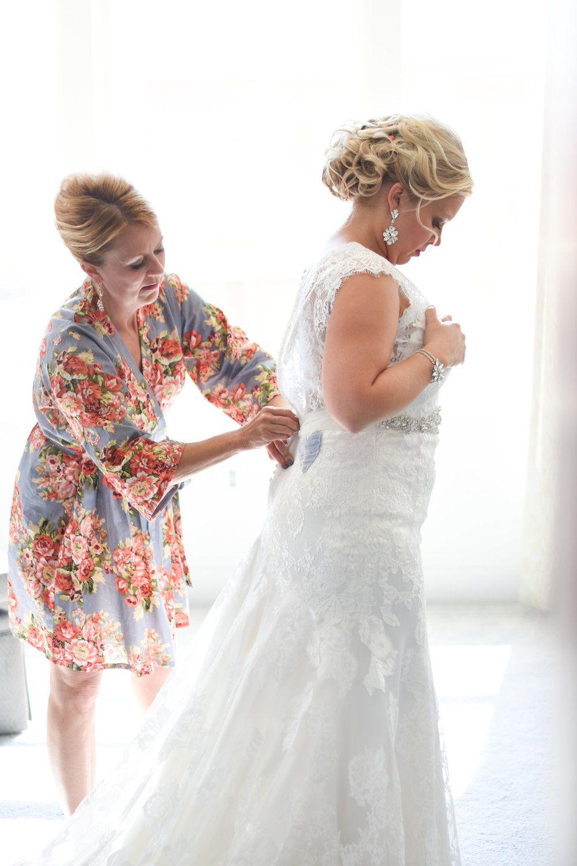 bridal up do, bridal hairstyle | Bridal Hairstyles | Pinterest ...