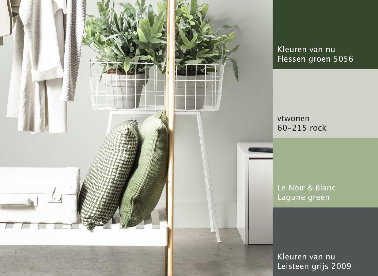 Meubels karwei ~ Interieur basics karwei inspiratie slaapkamer