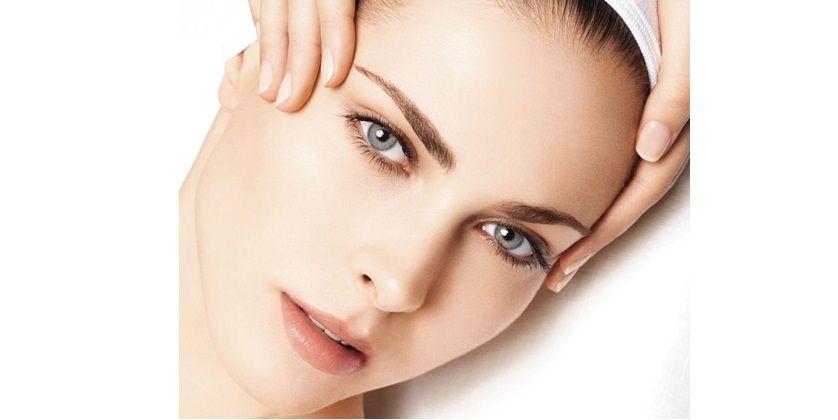 Cómo incrementar el colágeno natural de la piel
