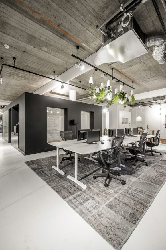 commercial office design office space. Simple Commercial Design Studio Nu  Decom Office  Projects  Pinterest In Commercial Space