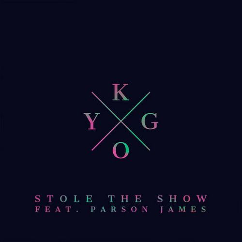Kygo Stole The Show Ft Parson James With Images Ultra
