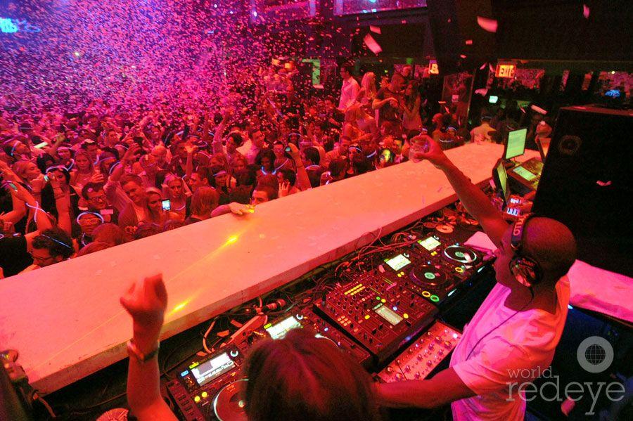 411335cb2369e9a5fcfebd6e7433a18b - How Much Is It To Get In Liv Nightclub