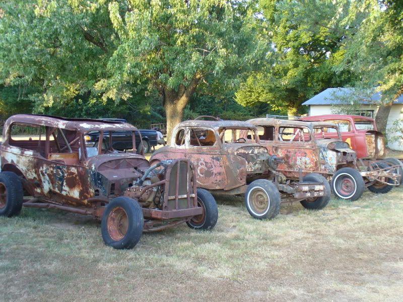 Comfortable Vintage Modifieds Photos - Classic Cars Ideas - boiq.info