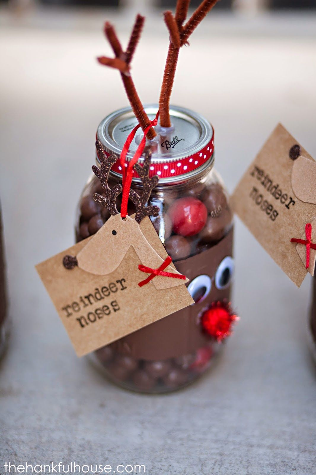 Pin by Diana Alcaraz on Pine Cones | Pinterest | Christmas, Gifts ...
