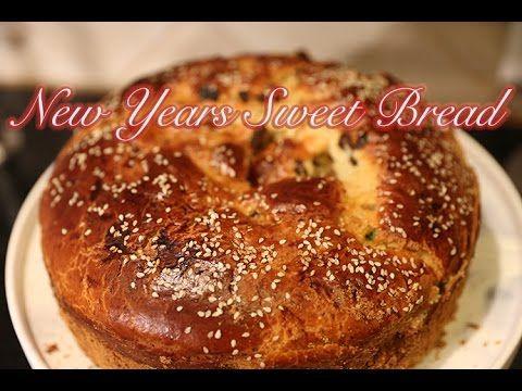 Category Christmas Recipes Quot Dimitra 39 S Dishes Quot Dessert Recipes Easy Easy Holiday Recipes Creative Dessert Recipes