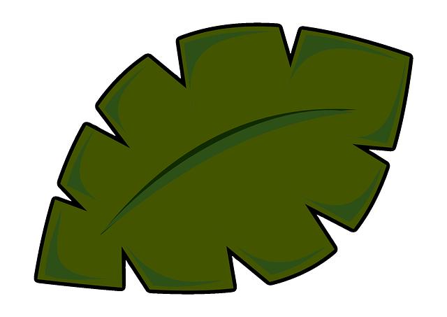 kleurplaat jungle bladeren kleurplaten dieren