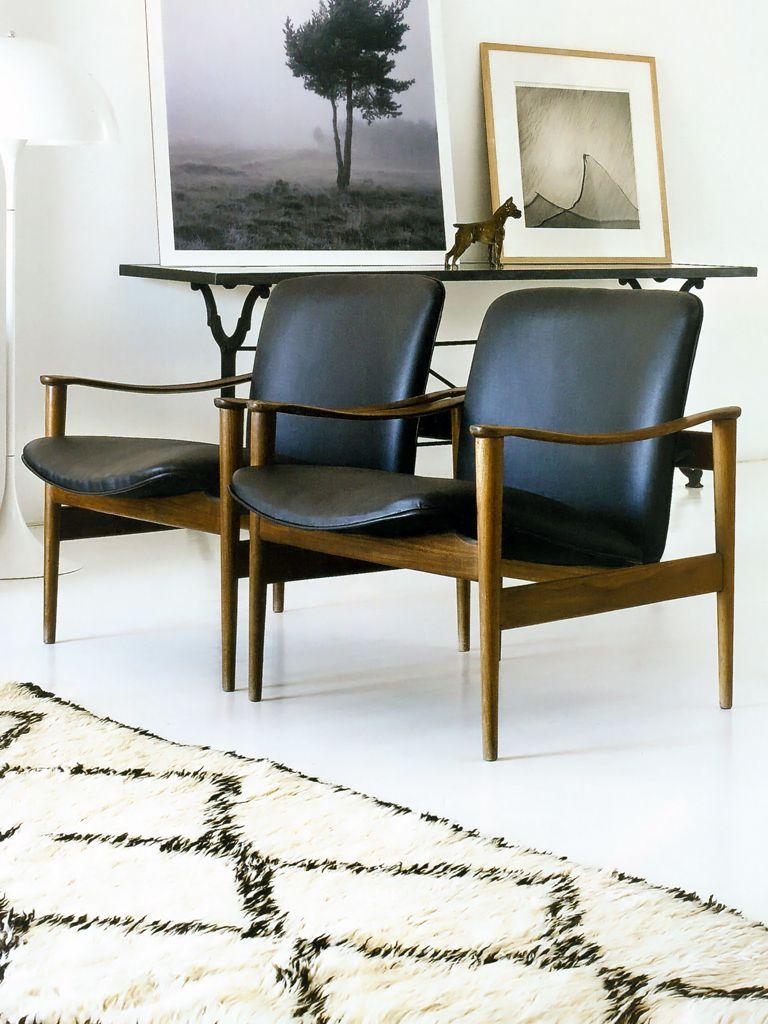 Arkpad Moveis ~ Cadeiras Refer u00eancias em decoraç u00e3o e design interiores Arkpad Slideshow Furniture