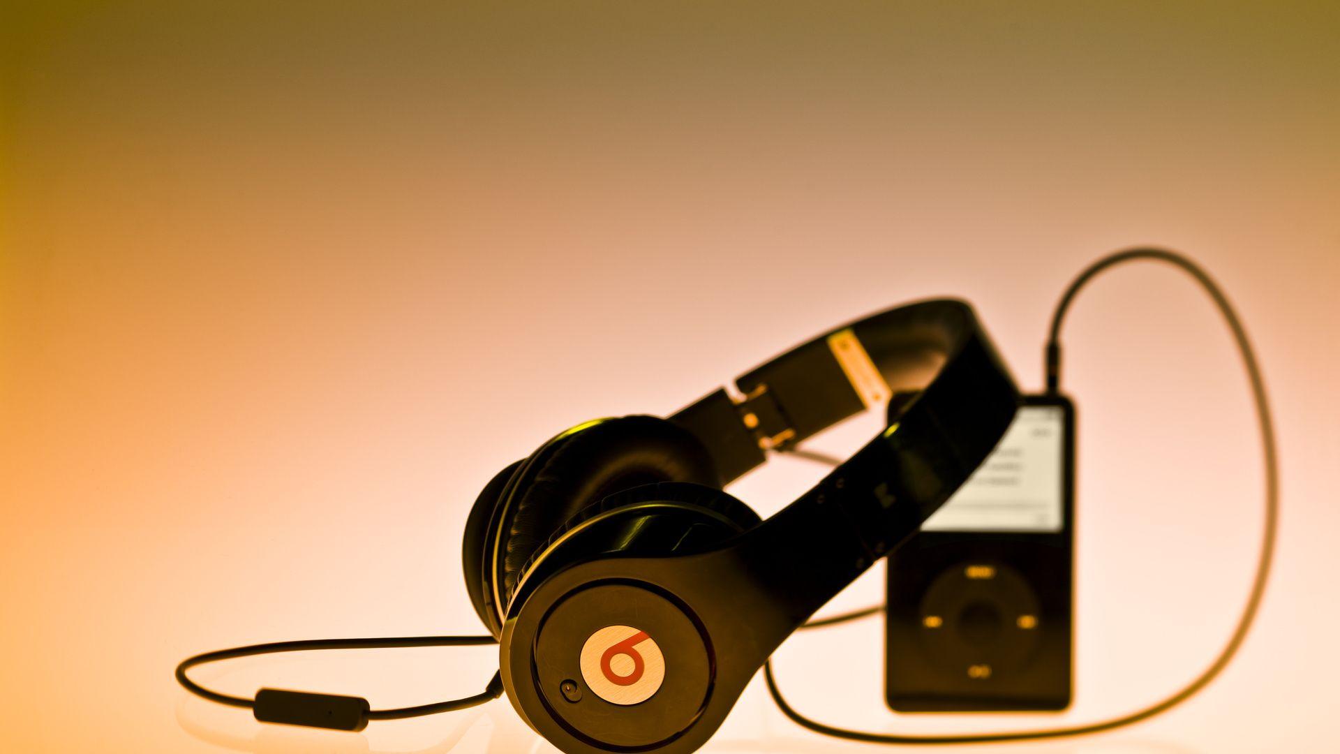 17 καλύτερα ιδέες για Wallpapers Hd Music στο Pinterest ...