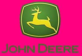 pin on john deere pinterest