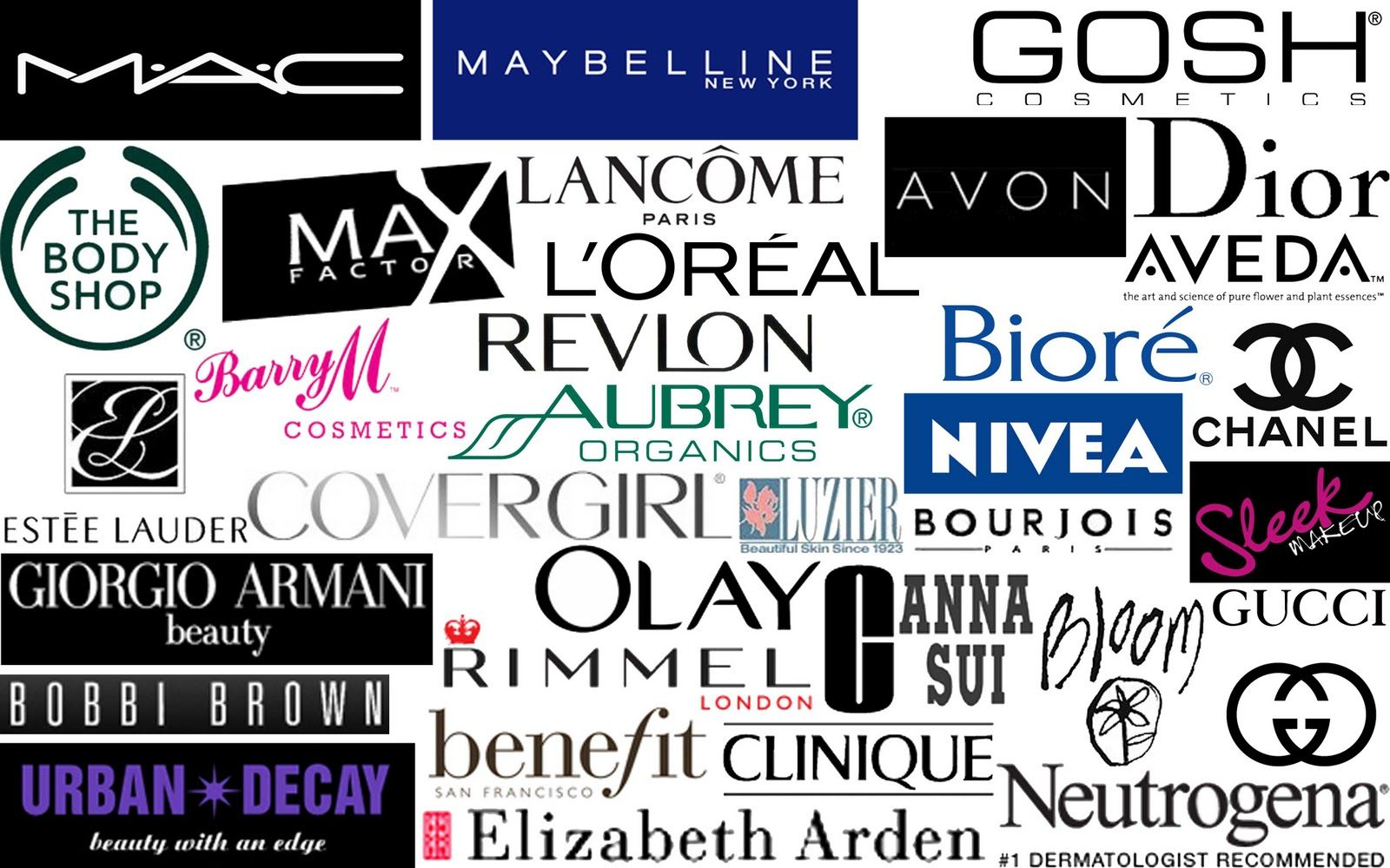 cosmeticlogos3.jpg (1600×1000) Cosmetics wholesale
