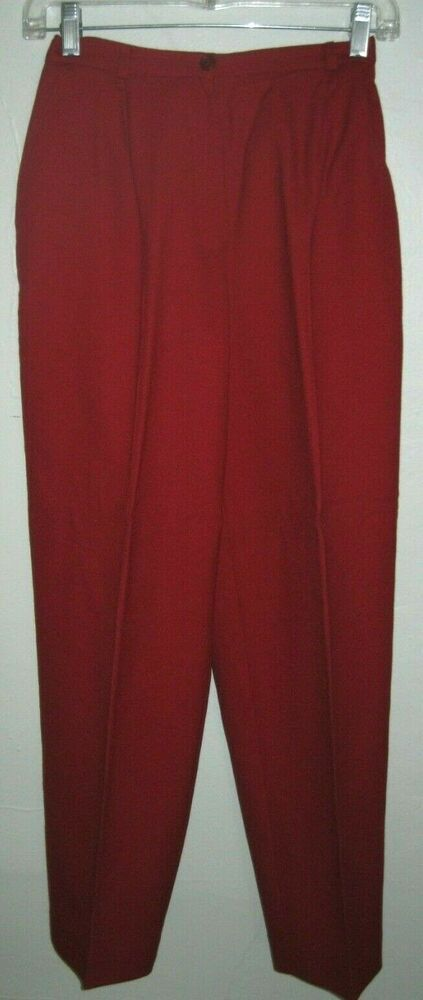 ladies-petite-wool-lined-slacks-xxx-good-oral-sex