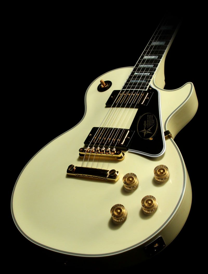 68 Les Paul Guitars Pinterest Gibson And Epi Vs Selector Switch Mylespaulcom Guitar Rig Music Playing My