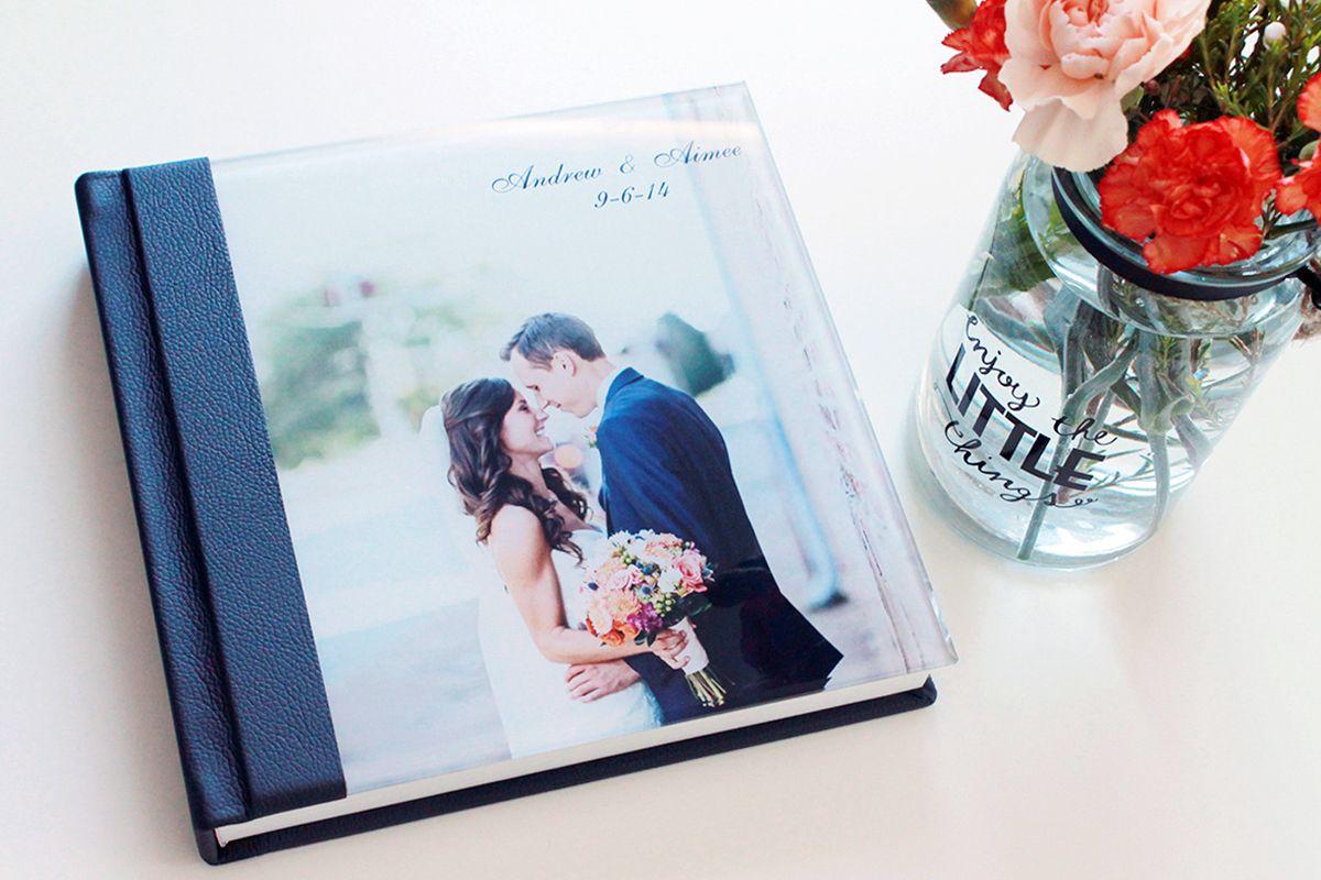 Professional Wedding Photo Albums Online Wedding Photo Books Albums Remembered Wedding Photo Books Wedding Photo Albums Professional Wedding Albums