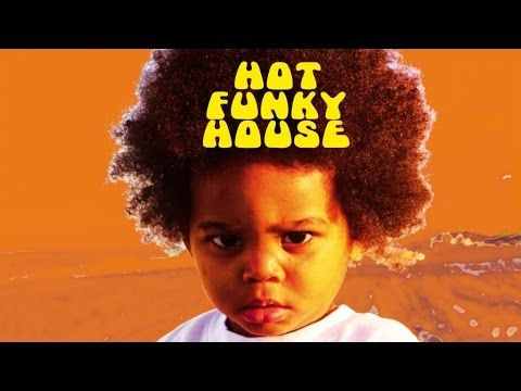 Best Of Hot Funky House Music Top Funky Megamix Musica Para Trabajar Y Musica