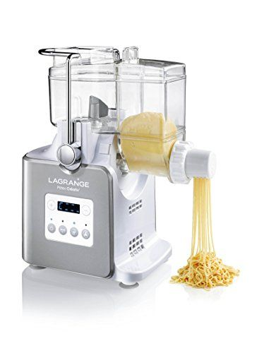 Macchina per Pasta Cucina Pinterest 30th and Shapes - Philips Cucina Küchenmaschine
