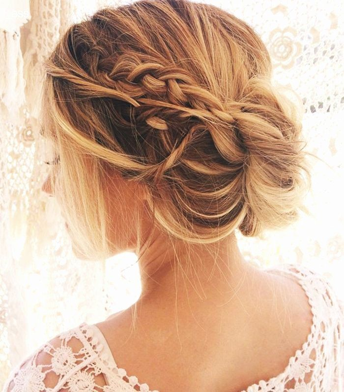 Updo For Wedding Guest Luxury Wedding Hairstyles For Fine Hair Medium Length Inspirational 15 Thin Hair Updo Hair Styles Hairstyles For Thin Hair