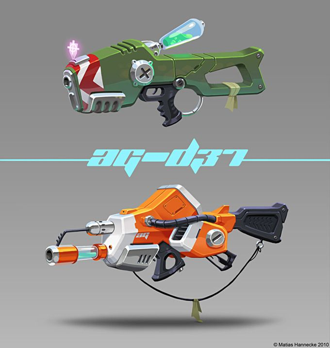 3d Waffen Spiele