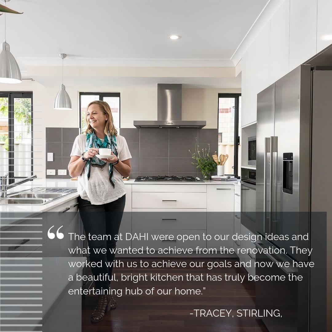 New The 10 Best Home Decor With Pictures We Asked Tracey What She Loved About Working With Dale Alcock Stylish Decor Bright Kitchens Interior Decorating