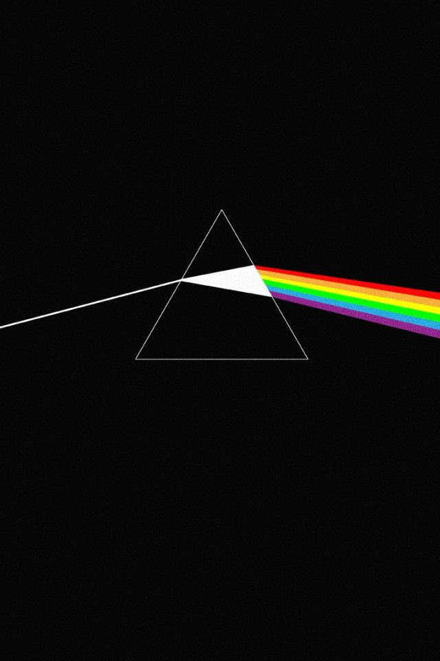 pink floyd dark side of the moon iphone 4 wallpaper