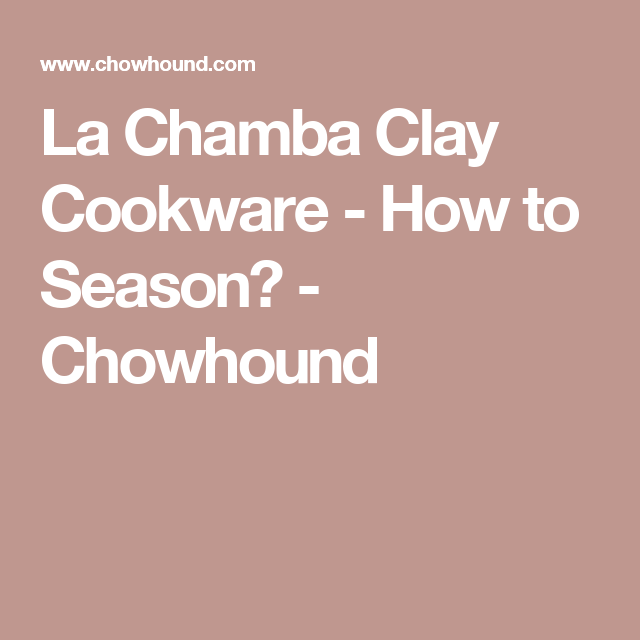 1000+ images about Clay Pot Cooking! on Pinterest | Seasons, Stew ...