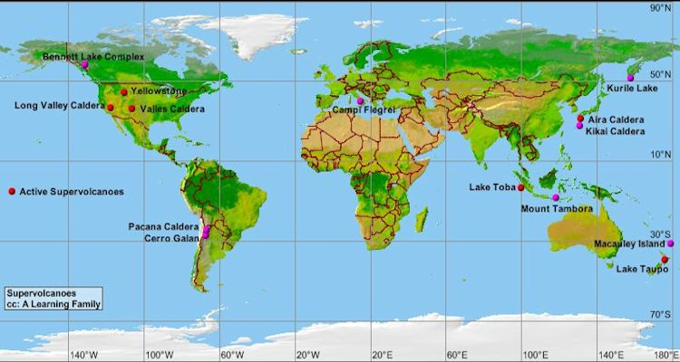 Yellowstone Supervolcano Eruption Map on yellowstone volcano, ed dames safe zones map, united states volcanoes map, yellowstone state park wisconsin, yellowstone supervolcano volume, yellowstone eruption ash cloud map, yellowstone in early may, mt. rainier eruption map, yellowstone supervolcano size, yellowstone explosion, mount saint helens eruption map, yellowstone overdue to erupt, yellowstone caldera damage predictions, yellowstone about to erupt, active volcano united states map, yellowstone supervolcano radius, us national parks map, yellowstone eruption prediction map, volcano eruption map,