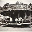 Carrousel (Photograph)