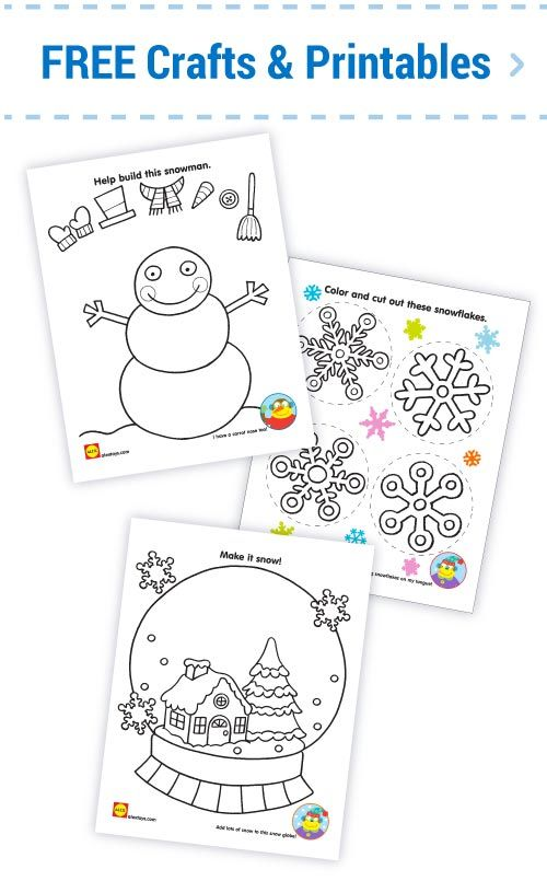 Gingerbread Themed Printables   Craft, Childcare and Activities