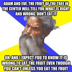 lolreligion...