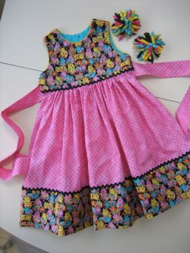 CC Paulie Dress | Flickr - Photo Sharing!