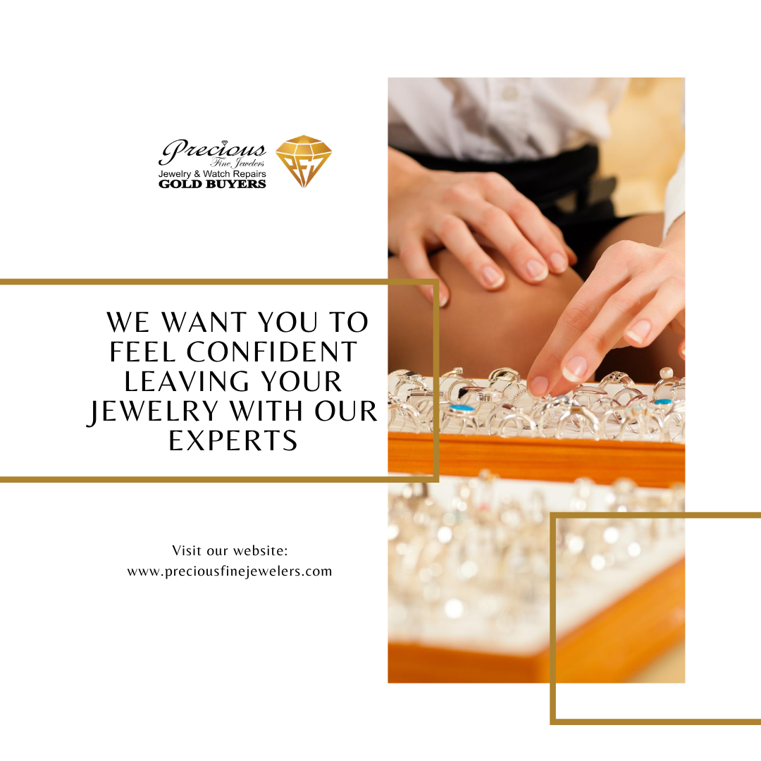 Our Goal Is Keep All Of Our Customers Satisfied With The Best Jewelry Options For Their Needs In 2020 Fine Jewels Amazing Jewelry Gold Buyer